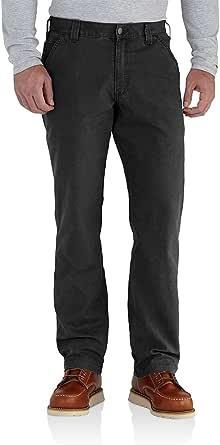 Carhartt Men's Pants