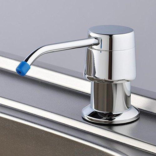 nueva-desinfectante-para-las-manos-grifo-de-la-cocina-equipos-de-fontaneria-casa-cocina-dispensador-