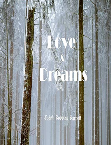 Love & Dreams: A Collection of Poems & Short Stories (English Edition) Hand Caddy