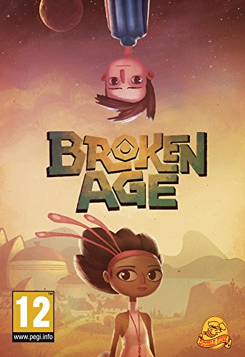 broken-age-pc-dvd