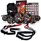 RIP 60 RIP60 - Resistance straps for fitness and fitness ...