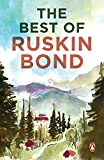 The Best Of Ruskin Bond: Medicine and What Matters in the End
