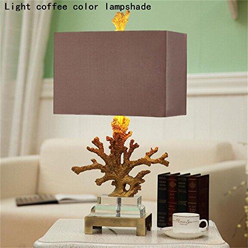 ali-sala-de-estar-europea-americana-minimalista-cabecera-del-dormitorio-moderna-lampara-de-mesa-lamp