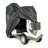 CareCo Deluxe Scooter Storage Cover