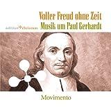 Voller Freud Ohne Zeit-Musik