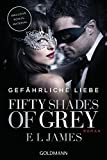 Fifty shades darker. Film tie-in