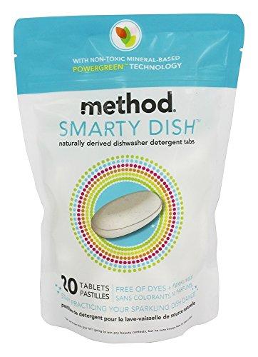 smarty-dish-20-comprimes-methode