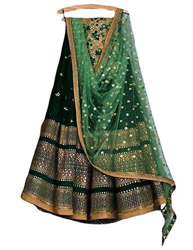 ramzan collection 2018 new latest wedding wear lehengha choli for women |...