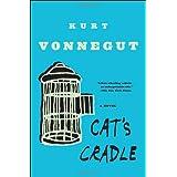 Cat's Cradle: A Novel-
