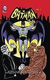 Batman 66 HC Vol 5