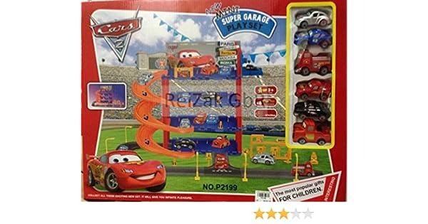 Brandweerman Sam Garage : Delta kids fireman sam chair red blue internet toys