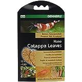 Dennerle Nano Catappa Leaves, 1W