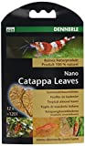 Dennerle 7004057 Nano Catappa Leaves