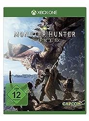 von CapcomPlattform:Xbox OneErscheinungstermin: 26. Januar 2018Neu kaufen: EUR 67,99