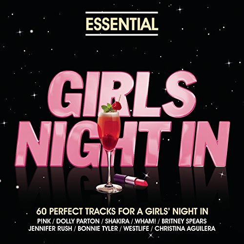 Girls Just Wanna Have Fun - Wanna Have Mp3 Just Girls Fun