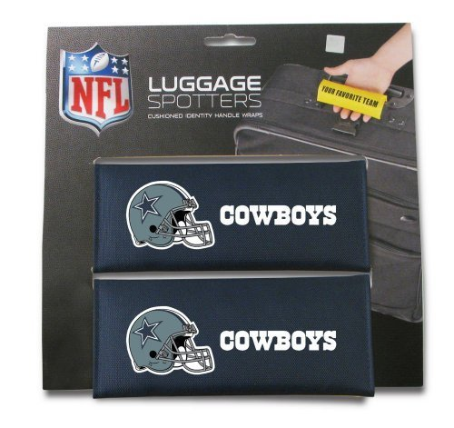 black-friday-special-great-gift-or-stocking-stuffer-nfl-dallas-cowboys-original-patented-luggage-spo