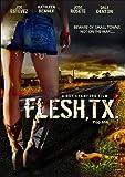 Flesh Tx / (Ws Ac3 Dol) [DVD] [Region 1] [NTSC] [US Import]
