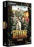 Guyane - Saison 2