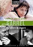 """Afficher """"Deux films de Garrel"""""""