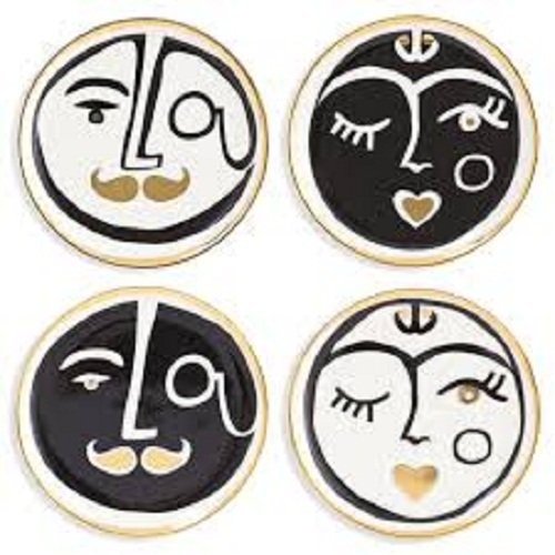 jonathan-adler-marseilles-porcelain-coasters-set-of-4