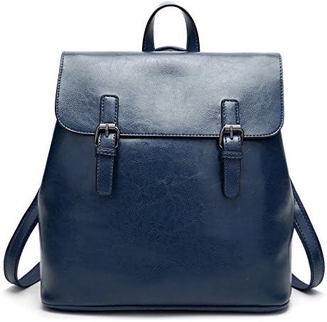 YOIL Beautiful Fashion Gift Bag Borsa Borsa Borsa da viaggio per zaino in pelle PU   Resistenza Forte Da Calore E Resistente    Durevole    Prima classe nella sua classe  75240e