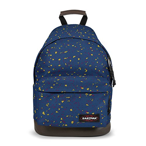 Eastpak WYOMING Sac à dos, 24 L, Speckles Oct