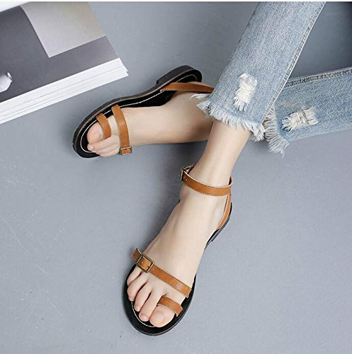 xygk-summer-sandals-flip-a-womens-summer-all-match-word-clip-toe-sandals-rome-student-leisure-toe-sa