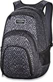 Dakine Herren Campus 33L Rucksack, Stacked, One Size