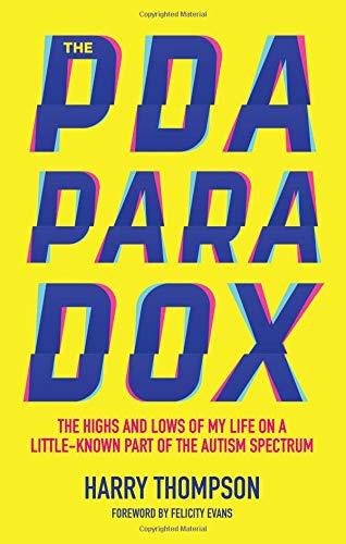 PDA Paradox