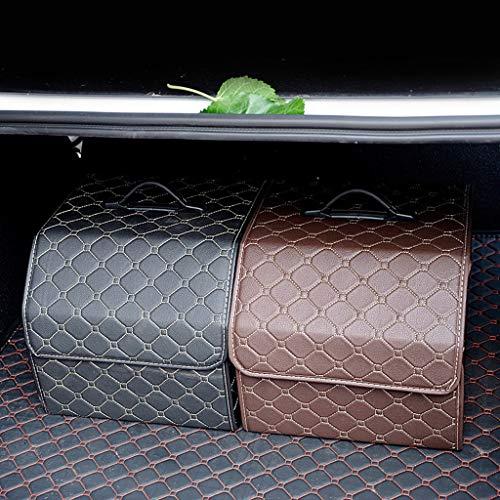 Zoom IMG-3 bagagli per auto scatola di
