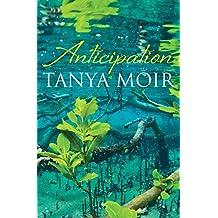 Anticipation (English Edition)