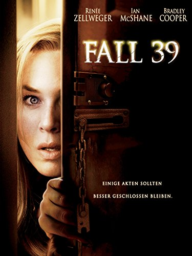 Fall 39 [dt./OV] -