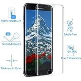 Solocil Galaxy S7 Edge Pa... Ansicht