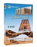 Jordanie : aman et le nord jordanien ; petra et le sud jordanien (2 DVD)