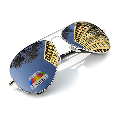 aviator-miroir-polarisee-lunettes-de-soleil-unisex-sunglasses-mirror-