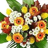 Blumenstrauß XL