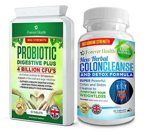 colon-cleanse-detox-probiotic-digestion-plus-complete-herbal-organic-body-cleanser-and-flush-this-ne