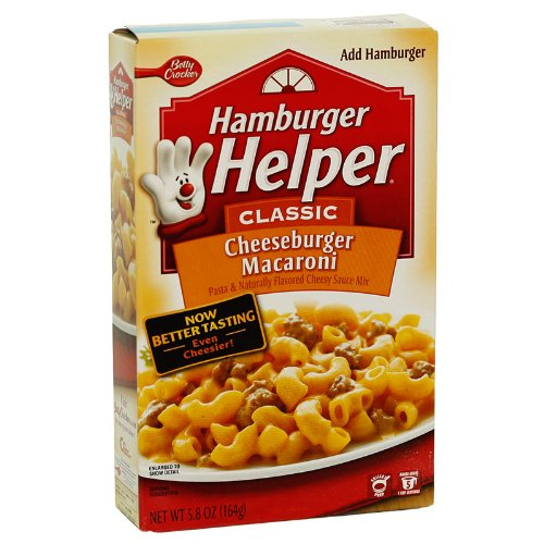 hamburger-helper-cheeseburger-macaroni