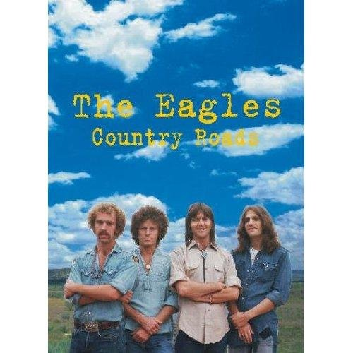 The Eagles - Country Roads