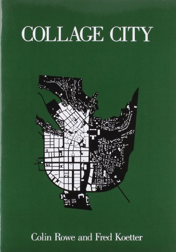 Collage City (Paper)