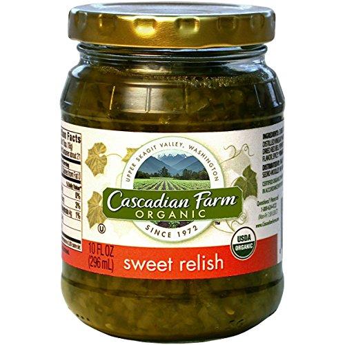 organic-sweet-relish-10-fl-oz-296-ml