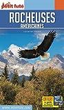 Telecharger Livres Petit Fute Rocheuses americaines (PDF,EPUB,MOBI) gratuits en Francaise