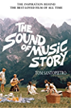 The Sound of Music Story