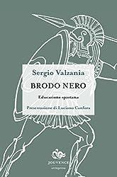 51pjHJ6NUAL. SL250  I 10 migliori libri su Sparta