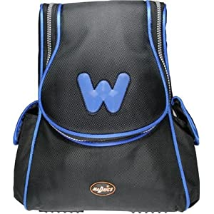 Wii – W Console Bag