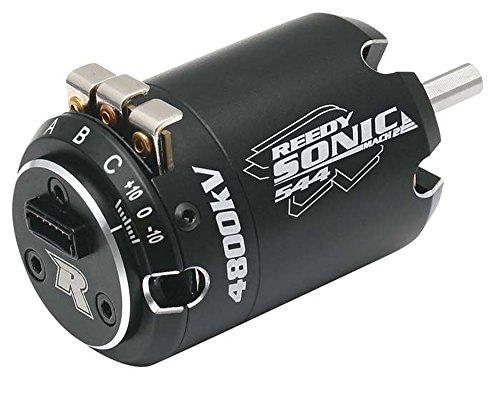Motor Reedy (Reedy Brushless-Motor SONIC 544, 4800KV)