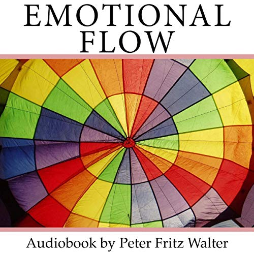 Emotional Flow: A Holistic Approach to Healing Sadism