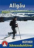 ISBN 3763358021