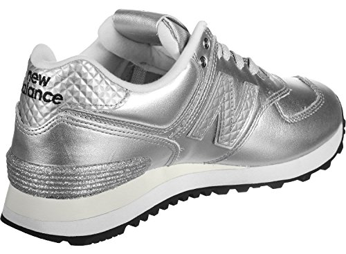 New Balance Wl574nri, Sneaker Donna