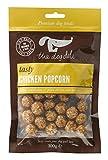 Hund Deli Huhn Popcorn, 100g